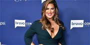 'RHOC' Star Emily Simpson Reveals New Body After Dropping 15 Lbs.