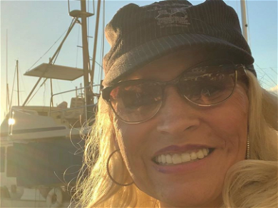 Beth Chapman's Daughter Shuts Down Fans Who Want Reality Star's Ashes