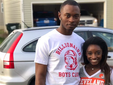 Simone Biles' Brother Acquitted of Murder Charges, Mother of Victim Speaks Out