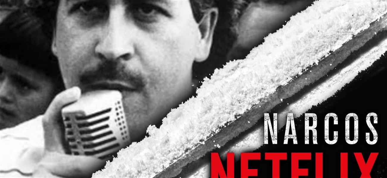 Pablo Escobar's Family Wants 'Narcos' Shut Down Or Fear More Will Die
