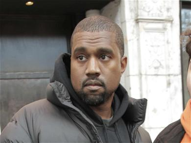Wyoming Tourism Board Isn't Surprised Kanye West Chose Jackson Hole for New Album