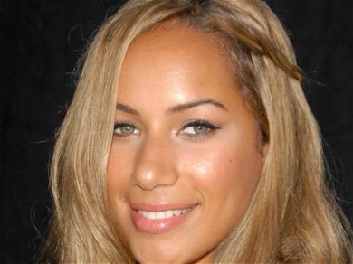 Leona Lewis Spills The Tea On Michael Costello's Bullying While Defending Chrissy Teigen