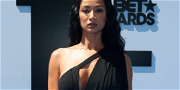 Draya Michele Makes Instagram Sweat In Sexy Sheer Lingerie From Her Bedroom