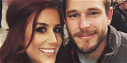 'Teen Mom' Star Chelsea Houska Shares Amazing New Baby Pics, Just Minutes Old!