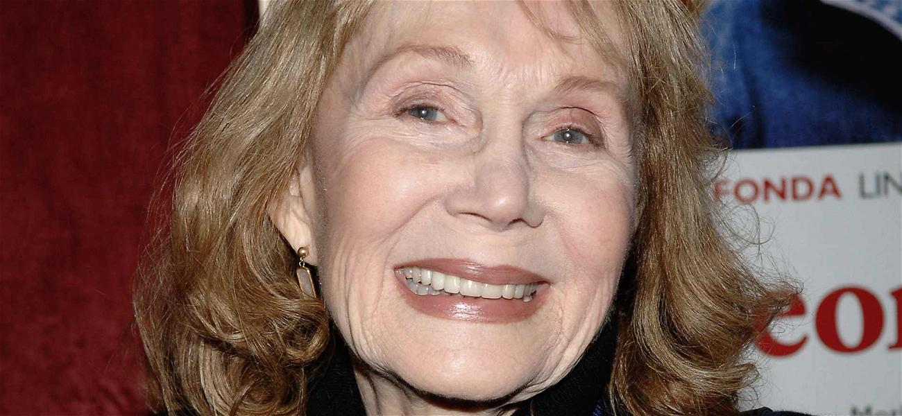 Katherine Helmond From 'Who's The Boss?' Dies at Age 89