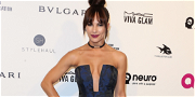 'Selling Sunset' Star Amanza Smith Sets The Record Straight About Chrishell Stause And Justin Hartley's Split