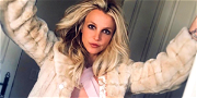 Report Of Britney Spears Entering Mental Health Facility Sparks 'Mind Control' Concerns