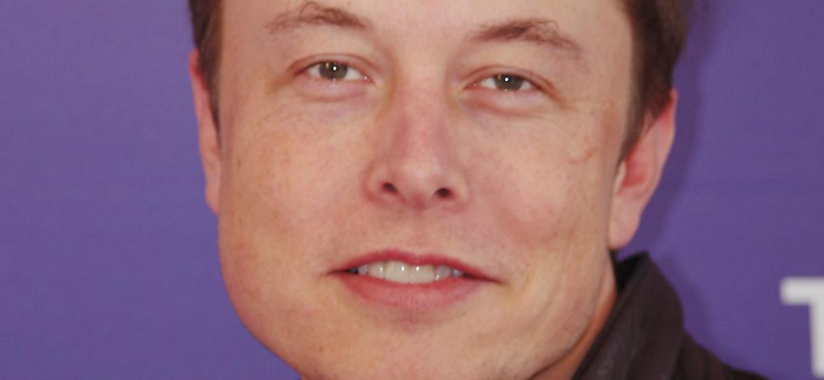 Five Times Elon Musk Has Sent The Market Into A Frenzy