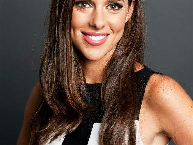 Would 'The View' Host Abby Huntsman Have Been Fired if She Hadn't Left On Her Own?