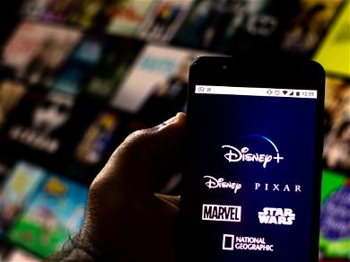 The One Thing About Old Disney+ Shows That's Driving Fans crazy