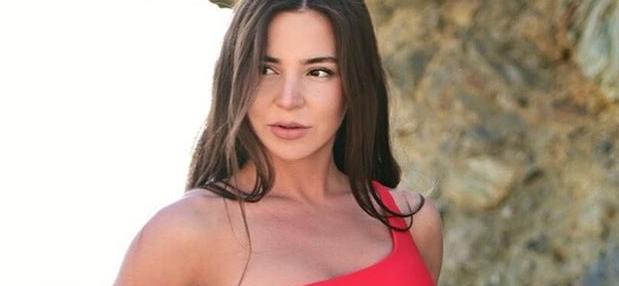 '90 Day Fiancé' Star Jorge Nava's Wife Anfisa Stuns In Bikini Shots Amid Divorce Battle