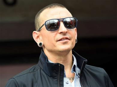Chester Bennington Autopsy Shows Small Amount of Alcohol in His System When He Died