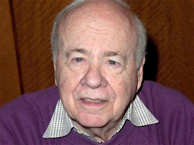 Legendary Comedian Tim Conway Battling Dementia, Confined to a Wheelchair