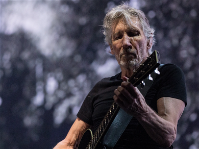 Roger Waters From Pink Floyd Stops IG From Using Music With Message To Mark Zuckerberg