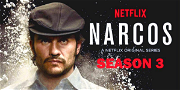 'Narcos' Location Scout Gunned Down in Mexico