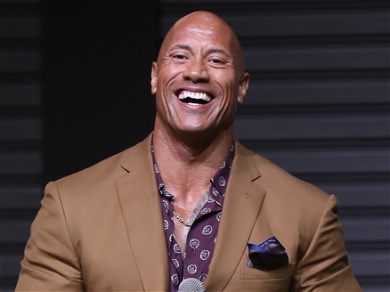 The Rock Shuts Down Tyrese And Other Critics With 'Hobbs & Shaw' Box Office Success