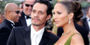 Is Marc Anthony Ready To Win J. Lo Back After A-Rod Split?