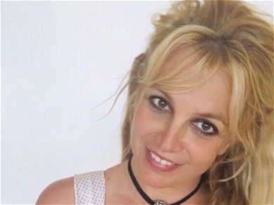Britney Spears Defends Instagram Posts: 'This Is Me Being Happy'