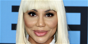 Tamar Braxton's Sister Slammed For Self-Promotion Amid Star's Possible Suicide Attempt
