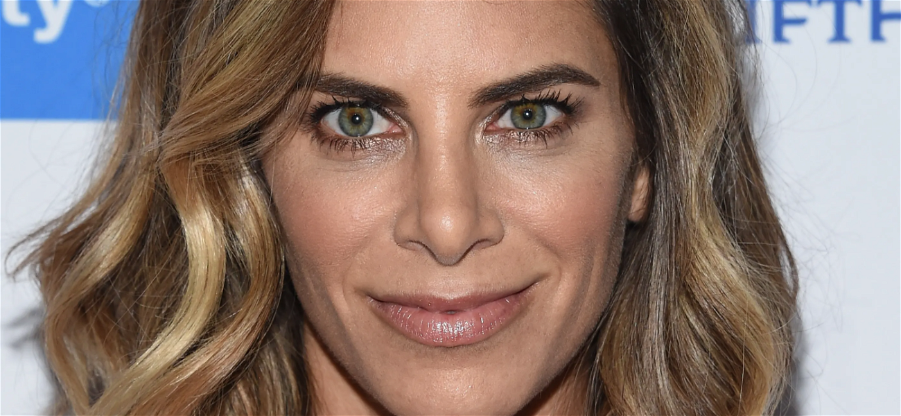 Jillian Michaels Addresses Backlash Over Lizzo Weight Comments