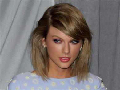 Taylor Swift Wants Her $70,000 Bill Paid After Shaking Off Legal Battle