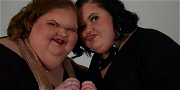 '1000-LB Sisters' Star Amy Slaton Shares Baby Registry Which Includes 'Blasting Farts' Onesie!