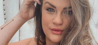 Ex-'Vanderpump Rules' Star Brittany Cartwright Reacts To Lip Injectio Rumors