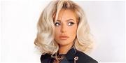 'RHOBH' Dorit Kemsley Accused of Jacking Kim Kardashian's Look