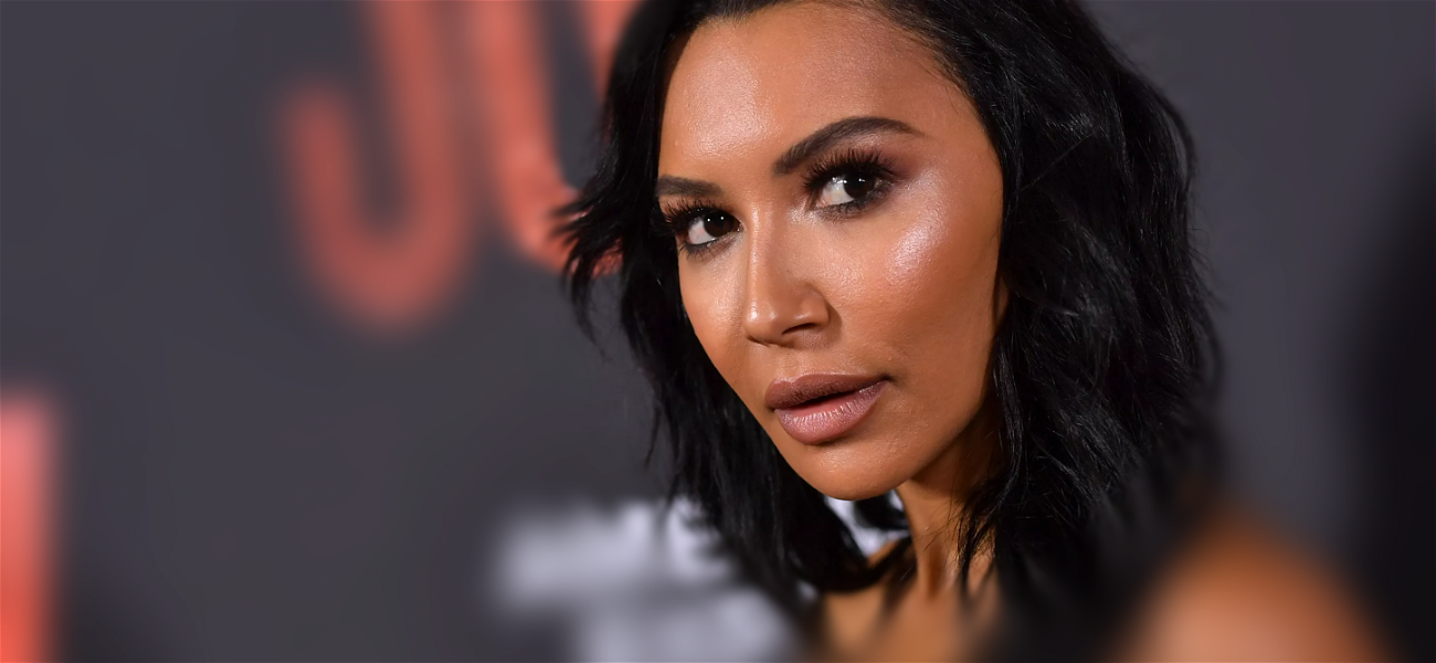 Is The 'Glee Curse' Real? After Naya Rivera, Twitter Thinks So
