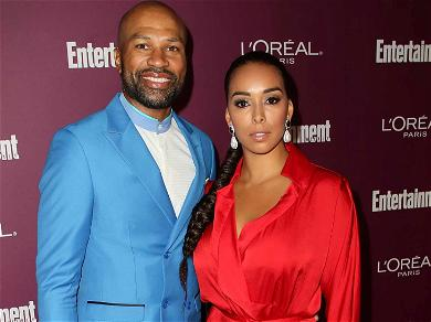 'Basketball Wives' Star Gloria Govan Sues Over Bad Business Deal