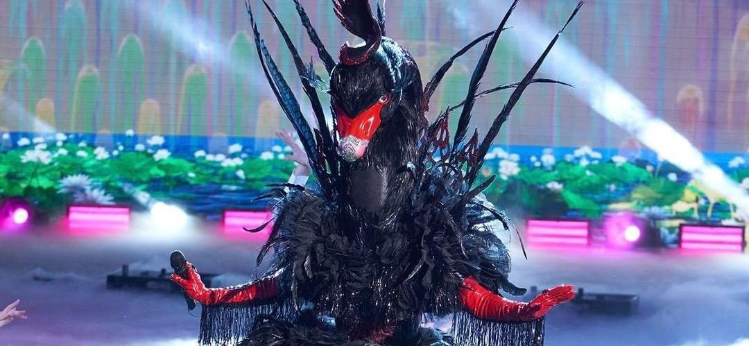 Who Won 'The Masked Singer' Season 5?