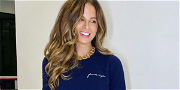 Kate Beckinsale Entertains 'Fart Video' Request From Gassy Fan