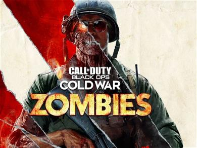 Clear Of Crash Issues, Streamers Take Turns Smashing Zombies Record