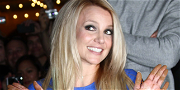 Britney Spears' Employee Says Singer Has Access To Her Own Instagram