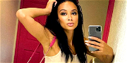 Draya Michele Makes Mouths Water On Instagram In Thirst Trap 'Kini' & More