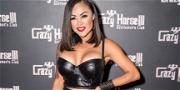 Adult Star Kaylani Lei Has Blowout Birthday Bash at Crazy Horse 3