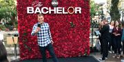 How Much Money Do 'The Bachelor' Contestants Really Spend While in 'The Bachelor' Mansion?