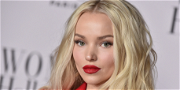 Dove Cameron Drops Emotional Message for the Late Cameron Boyce On His Birthday