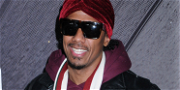 Nick Cannon Catches Heat Over 'I Can't Breathe' Post After Anti-Semitic Scandal