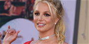 Britney Spears Opens Up About Being 'Lonely' & Not Having Many Friends to Trust