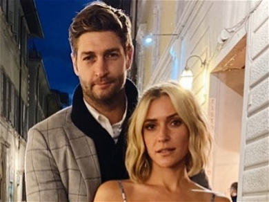 Kristin Cavallari & Jay Cutler Joked About Prenup On Reality Show Years Before Divorce