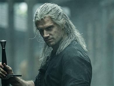 'The Witcher' Breaks Netflix's Viewership Record, With A Catch
