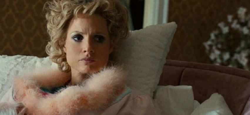 Who Is Tammy Faye: Woman Behind Jessica Chastain's Latest Role