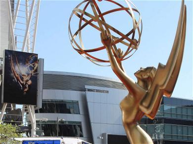 Emmy Awards: Full List of Winners