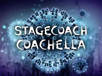 Public Health Officials Confirm There Was No Herpes Outbreak at Coachella or Stagecoach