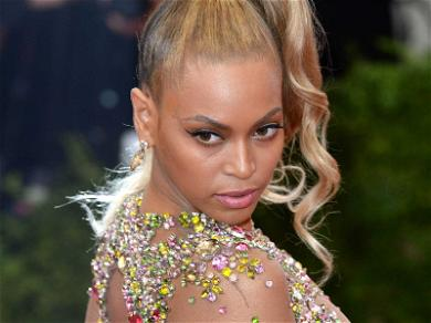 Beyoncé Called an Entitled Bully By Scorned Feyonce