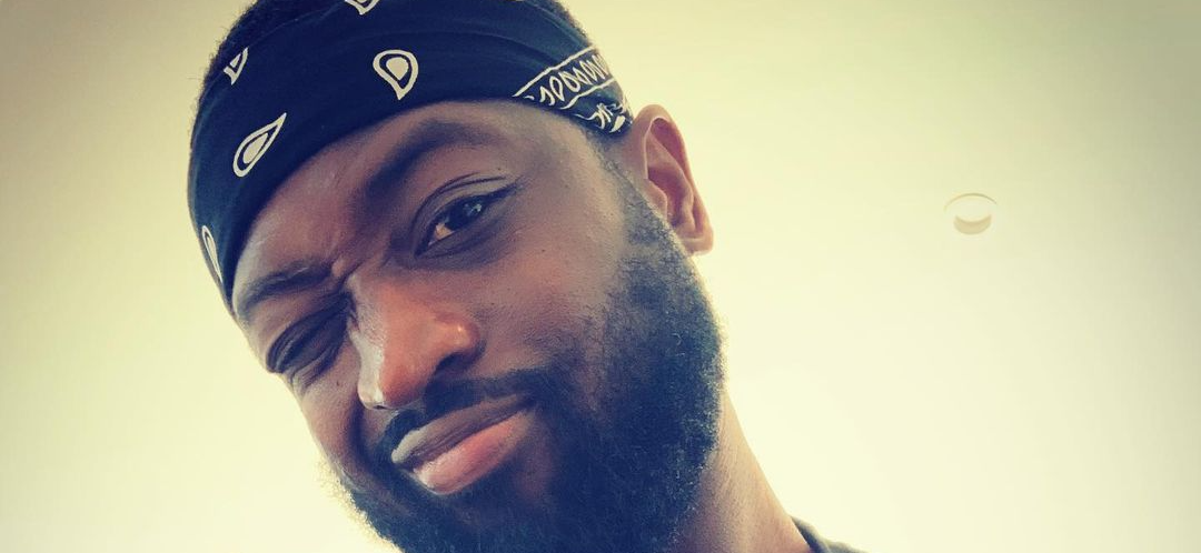 Dwyane Wade Shows Gabby Union His Birthday Suit After 'Birthday Behavior'
