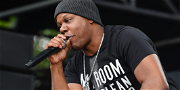Rapper Too Short Signs Huge Cannabis Deal for Line of Pre-Rolls
