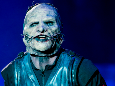 Slipknot's Corey Taylor and Shawn Crahan Fire Back at Drummer's Lawsuit