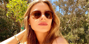 Sofia Vergara Doubles Up With Killer Swimsuit Looks for Labor Day
